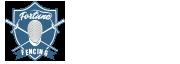 FF-logo-75