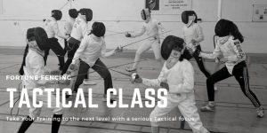 fencing-class-arcadia-monrovia-pasadena